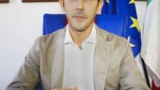 M5S: l'ex sindaco di Pomezia Fabio Fucci passa alla Lega