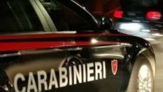 Ferrara, 22enne assassina la nonna a pugni durante una lite in auto: accusato di omicidio volontario