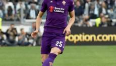 Fiorentina verso il Verona, possibile formazione: in attacco Chiesa, Vlahovic o Boateng