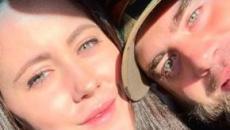 David Eason slams Jenelle Evans on Facebook, says he's happier after split