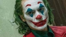 Joker continua a far parlare di sé, il film nasconderebbe un conto alla rovescia