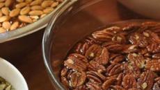 5 semillas con propiedades beneficiosas para el cuerpo