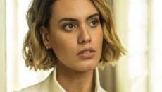 Letícia Lima retorna ao Brasil e diz fazer terapia contra depressão e ansiedade