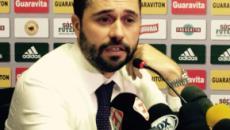 Mário Bittencourt diz acreditar em permanência de jogadores no Fluminense