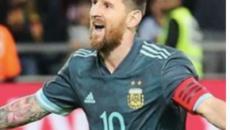 Buteurs - Amérique du Sud : le top 5 historique en équipe nationale