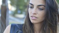 Violeta Mangrinan attacca Nicole Mazzocato chiamandola: 'Avatar', botta e risposta social tra le due
