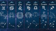 L'oroscopo di domani 22 novembre: Capricorno energico, opportunità sul lavoro per l'Ariete