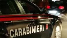 Ferrara: 22enne arrestato per aver ucciso la nonna