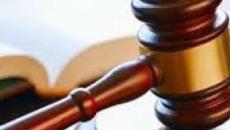 L'estinzione del reato tributario impedisce l'applicazione della confisca per equivalente