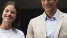 'A Dona do Pedaço': Josiane e Régis gravam três cenas finais, com morte trágica e roubo
