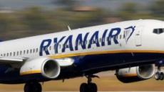 Assunzioni Ryanair: organizzati recruitment days fino al 28 dicembre