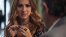 'A Dona do Pedaço': Sabrina aconselha nova 'sugar baby' de Otávio a arrancar dinheiro do ricaço