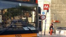 Sciopero trasporti 29 novembre: stop di treni e mezzi pubblici, escluso il comparto aereo