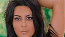 La Villa des Coeurs Brisés 5 : entre Shanna Kress et Ayoub, c'est déjà fini