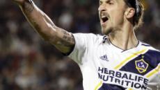 Calciomercato Milan, Ibrahimovic e Modric potrebbero arrivare a gennaio