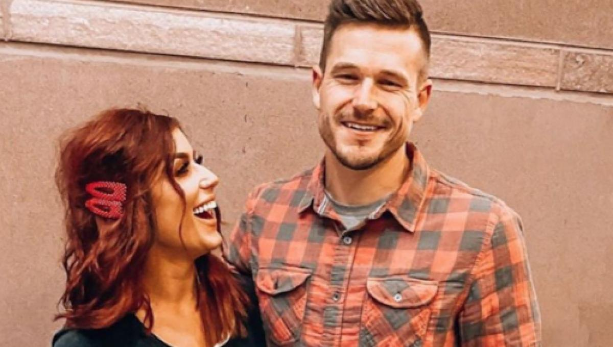 Teen Mom 2 Star Chelsea Houska Reveals She Wants More Kids With Cole Deboer