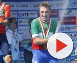 Elia Viviani, dal 2020 correrà nella Cofidis
