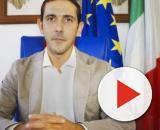 Fabio Fucci, ex sindaco di Pomezia