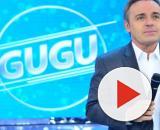 Gugu Liberato se acidentou em casa. (Arquivo Blasting News)