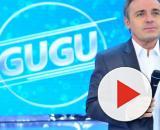 Gugu sofre acidente e está internado em hospital dos EUA. (Arquivo Blasting News)