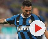 Inter, niente scambio con il Genoa