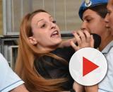 Caso Lorys: 30 anni a Veronica Panarello. È la condanna definitiva.