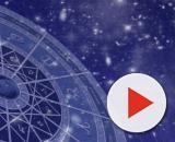Previsioni oroscopo per la giornata di venerdì 22 novembre 2019