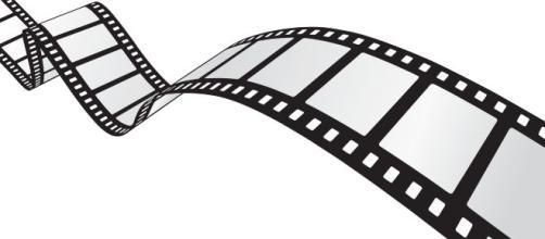 Casting per un nuovo film e altro ancora