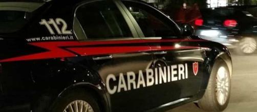 Ferrara, uccide la nonna a pugni: arrestato dai carabinieri ieri sera.