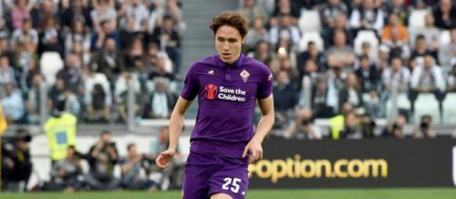 Fiorentina, quanti dubbi per Montella verso il Verona