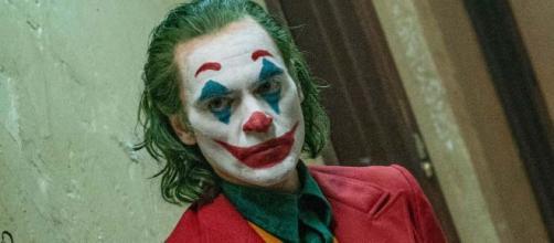 Joker continua a far parlare di sé, conto alla rovescia nelle scene del film.