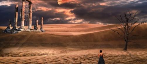 L'oroscopo del 22 novembre: Leone entusiasta, Scorpione brillante