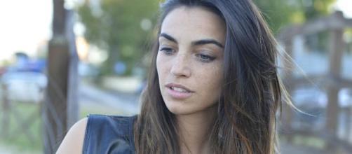 Nicole Mazzocato e Violeta: è scontro social