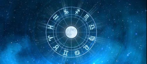Oroscopo del mese di dicembre per tutti i nati sotto il segno del Toro