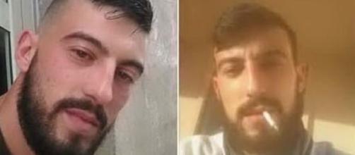 Sud Sardegna, Cristian Farris scomparso da un mese: la mamma pensa ad un rapimento