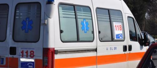 Teramo, tragedia a Roseto degli Abruzzi: Matteo, 16 anni, muore nel sonno