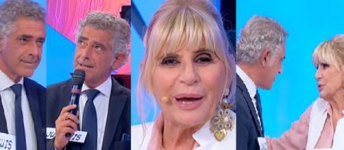 Uomini e donne, Juan Luis decide di conoscere anche altre dame: il cavaliere accusato di sfruttare la notorietà di Gemma Galgani