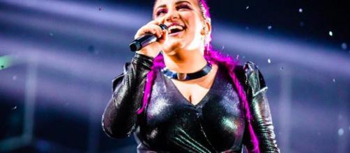 X Factor, 5^ puntata: Giordana Petralia la prima a finire al ballottaggio