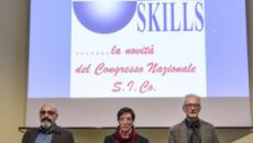 Meditazione: 30 novembre-1 dicembre a Roma il 16° Congresso nazionale S.I.C.O.