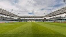 Atalanta-Juventus, probabili 11 in campo: Pjanic e Matuidi recuperati, chance per Danilo
