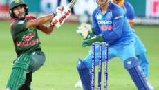 GTV live streaming Bangladesh vs India 2nd D/N Test at Rabbitholebd.com Friday