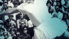 Billie Jean King a 76 ans : 5 grands moments de sa carrière