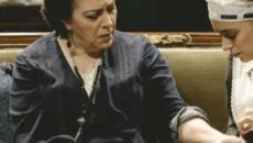Il Segreto, trame Spagna: Isabel impedisce a Francisca di incontrare Raimundo