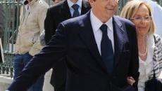 Luciano Moggi: 'CR7 meno reattivo rispetto agli anni del Real, alla Juve consiglio Tonali'