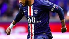 Le PSG meilleur quand Neymar est là, 5 stats qui le prouvent