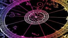 L'oroscopo del 23 novembre: Toro sotto stress, Leone apprezzato