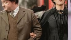 Una Vita, spoiler: Lolita accetta di sposare Ceferino per salvare Antonito