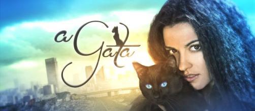 'A Gata' merece reprise no SBT. (Arquivo Blasting News)