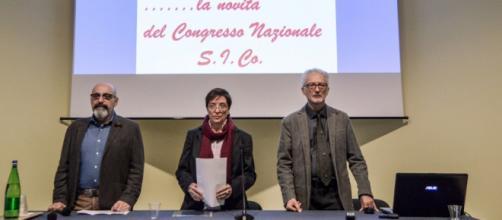 Associazione Italiana Counseling SICo - Presidente Dott.ssa Gigliola Crocetti