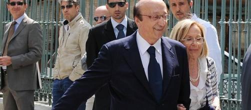 Luciano Moggi ha parlato di Juventus a Radio Bianconera